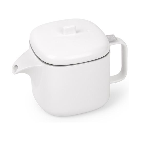 Чайник заварочный Cutea, белый
