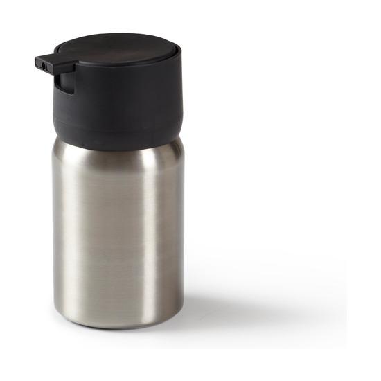 Диспенсер для жидкого мыла Ensa, черный