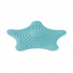 Фильтр для слива Starfish, морская волна