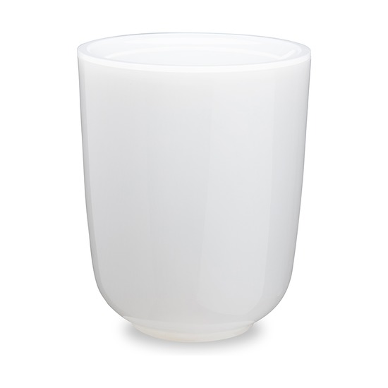Корзина для мусора Droplet, прозрачный