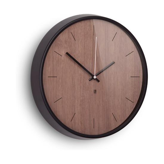 Настенные часы Madera