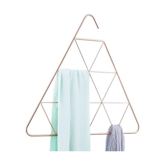 Органайзер для шарфов Pendant, треугольный