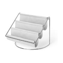 Органайзер для аксессуаров Hammock, серый