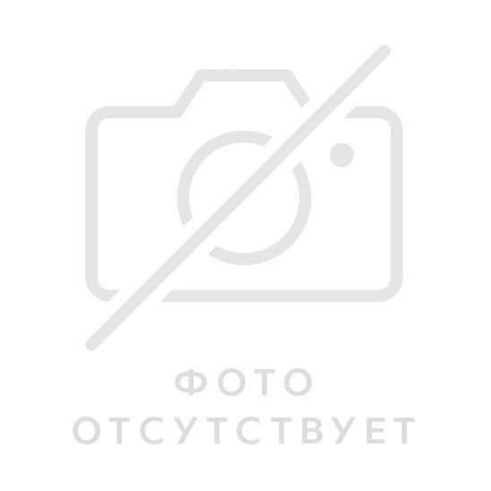 Полка-органайзер для душа Cubiko, чёрная