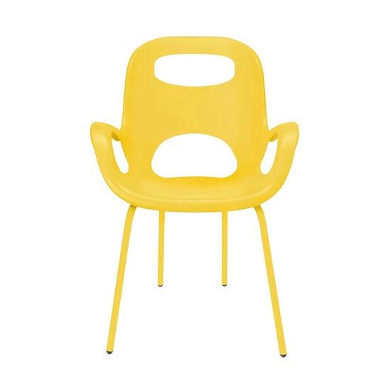 Стул Oh chair, жасминовый