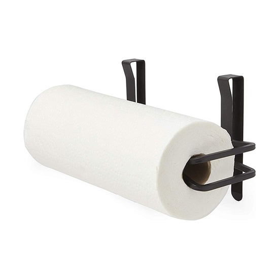 Держатель для бумажных полотенец Squire, подвесной