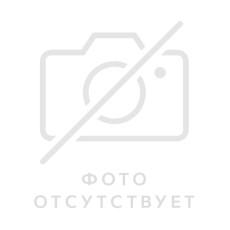 Корзина для мусора Woodrow, белая-дерево