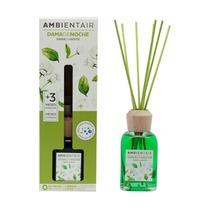 Диффузор ароматический Ambientair Весенний жасмин, 100 мл