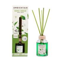 Диффузор ароматический Ambientair Весенний жасмин, 50 мл
