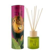 Диффузор ароматический Ambientair Lion Wild древесный, 100 мл