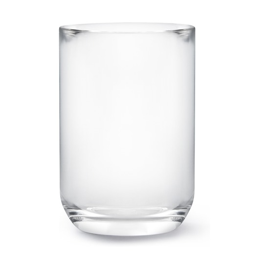 Органайзер-стакан для зубных щеток Junip