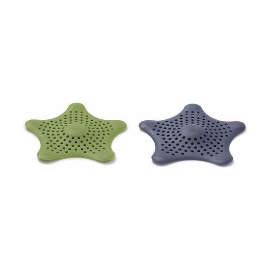 Набор для слива Starfish, 2 шт.
