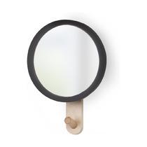 Зеркало-вешалка Hub