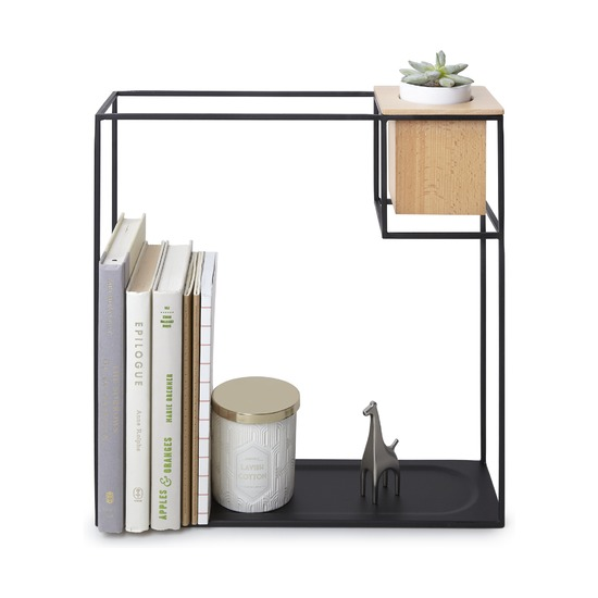 Полка-органайзер Cubist, большая