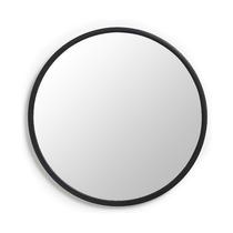 Зеркало настенное Hub, D63