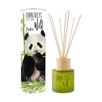 Диффузор ароматический Animikados Wild Bamboo, 100 мл