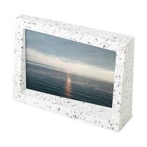 Рамка для фотографий Edge, 13х18, terrazzo