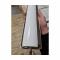Вешалка напольная Flapper, белая (уценка)